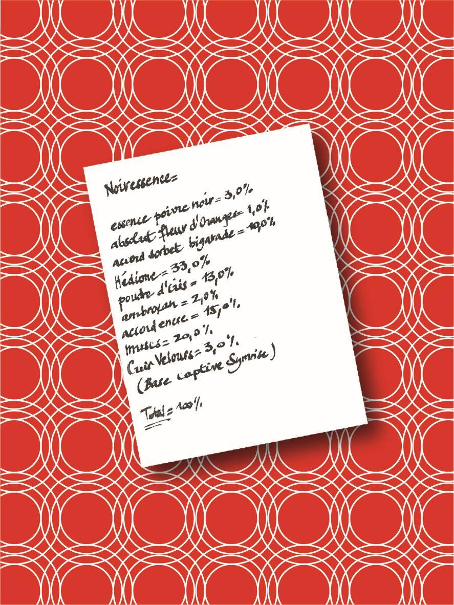 noiressence_formules.jpg