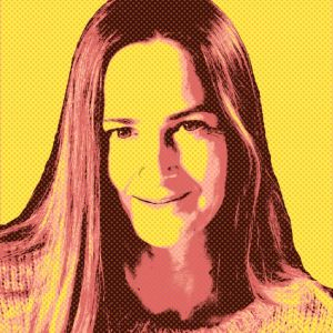 Céline Ellena